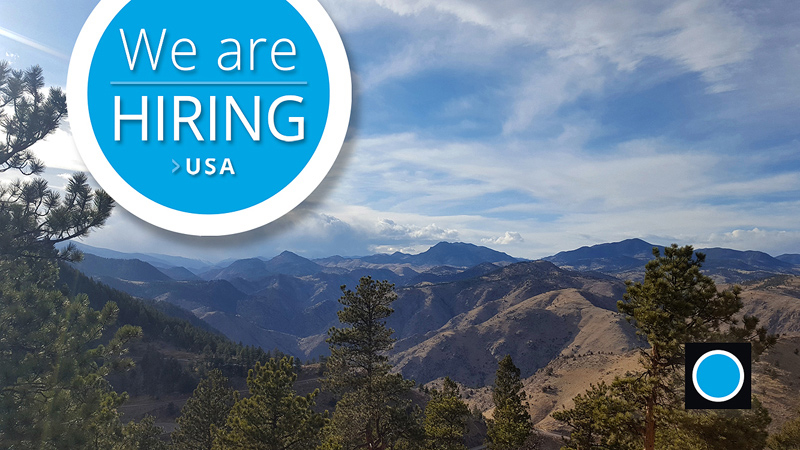 Process Engineer (Golden, Colorado)