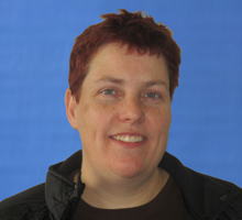 Maureen-McGuinness