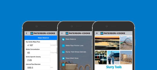 Slurry-Tools-Smartphone-App_670x300